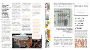 Páginas 13 e 14