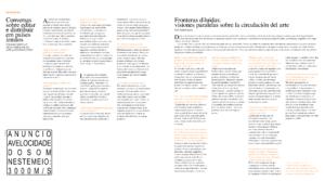 Páginas 15 e 16