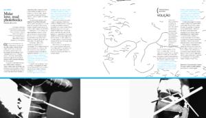 Páginas 06 e 07