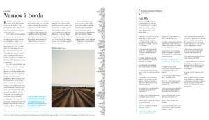 páginas 02 e 3