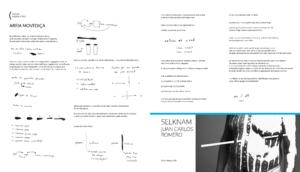 Páginas 04 e 05
