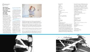 Páginas 08 e 09