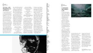 Páginas 10 e 11