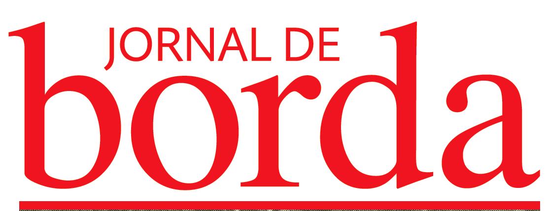 Jornal de Borda