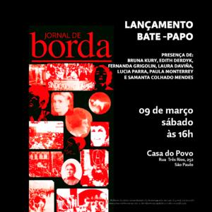 convite_Casa_do_povo
