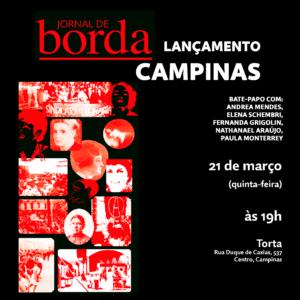 convite_TORTA