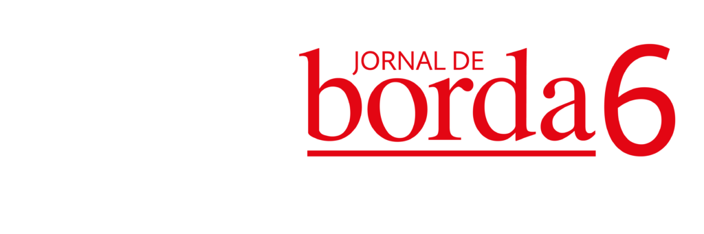 testeira_Bord_06