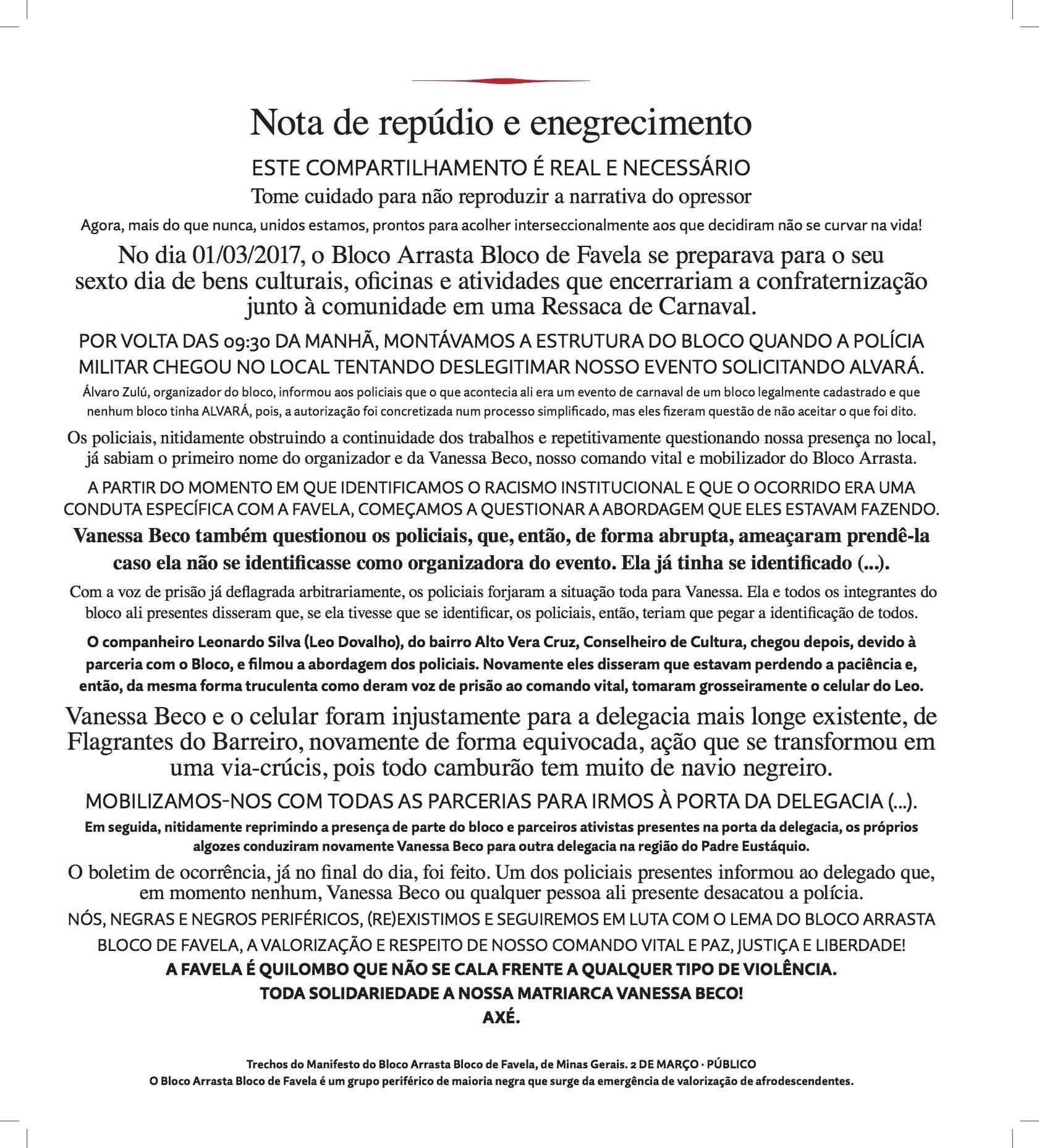 borda 4 ALTA 2017_03_13_24