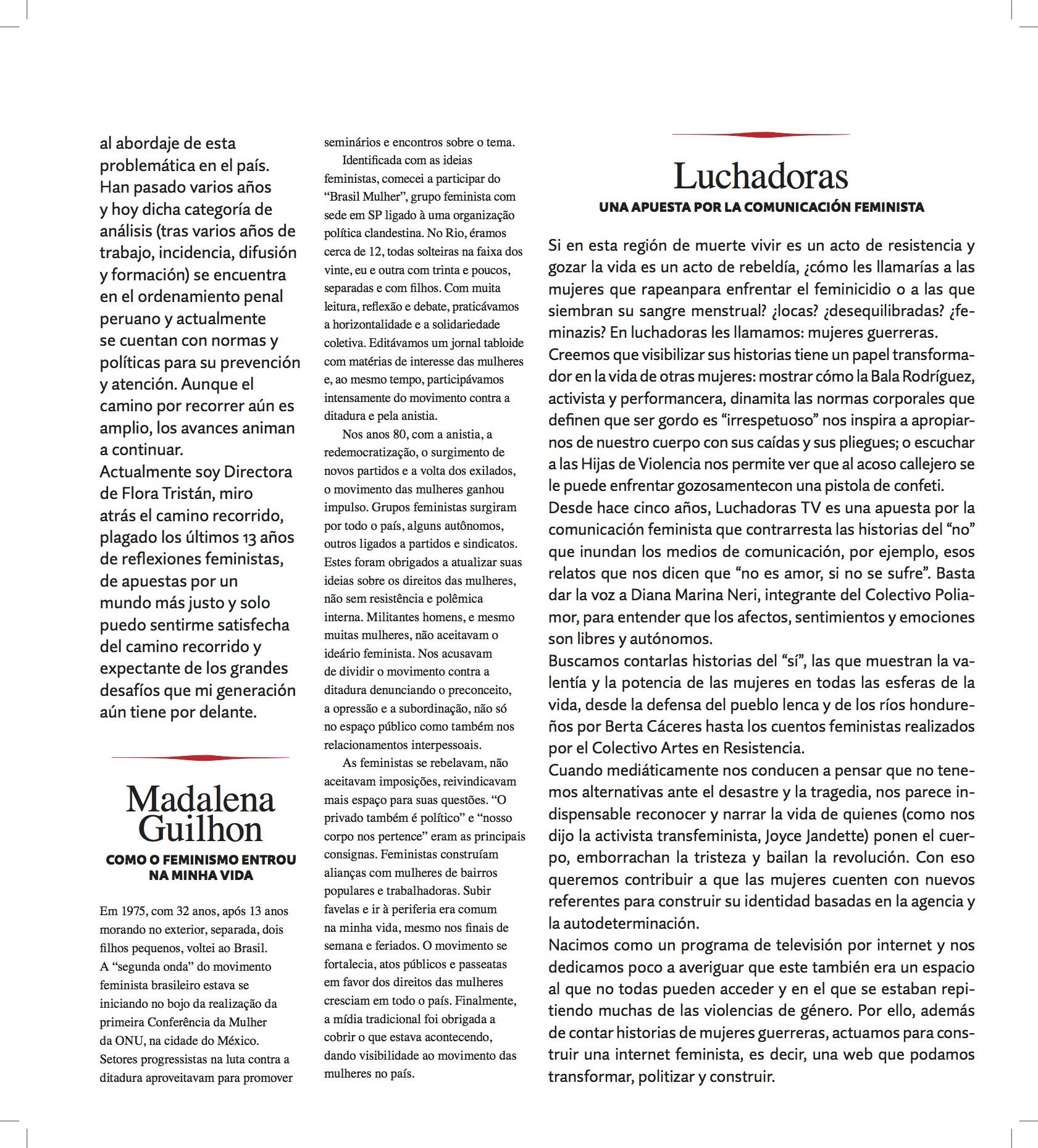 borda 4 ALTA 2017_03_13_5